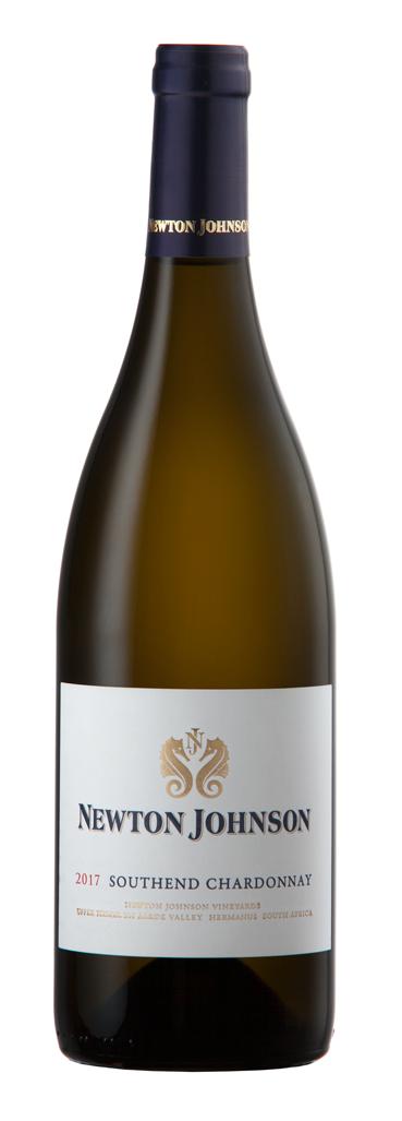 Newton-Johnson-Southend-Chardonnay