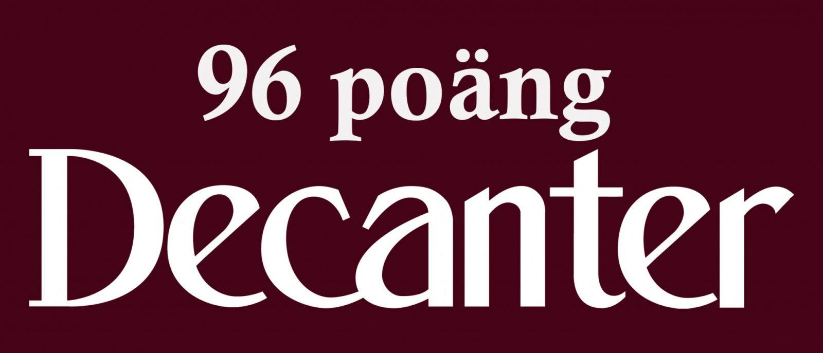 Decanter_96 p