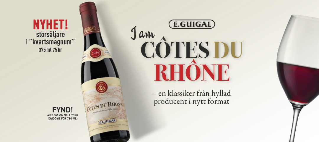 Guigal-Cotes-du-Rhone-375ml-kampanj