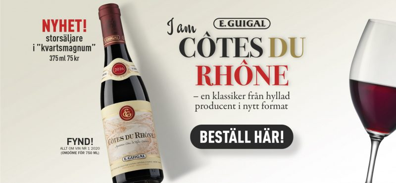 Guigal-Cotes-du-Rhone-375ml-start