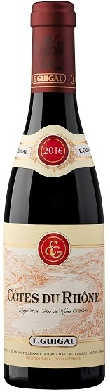 Guigal_Cotes_du_Rhone_375ml