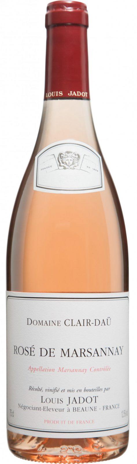 Jadot Rosé de Marsannay