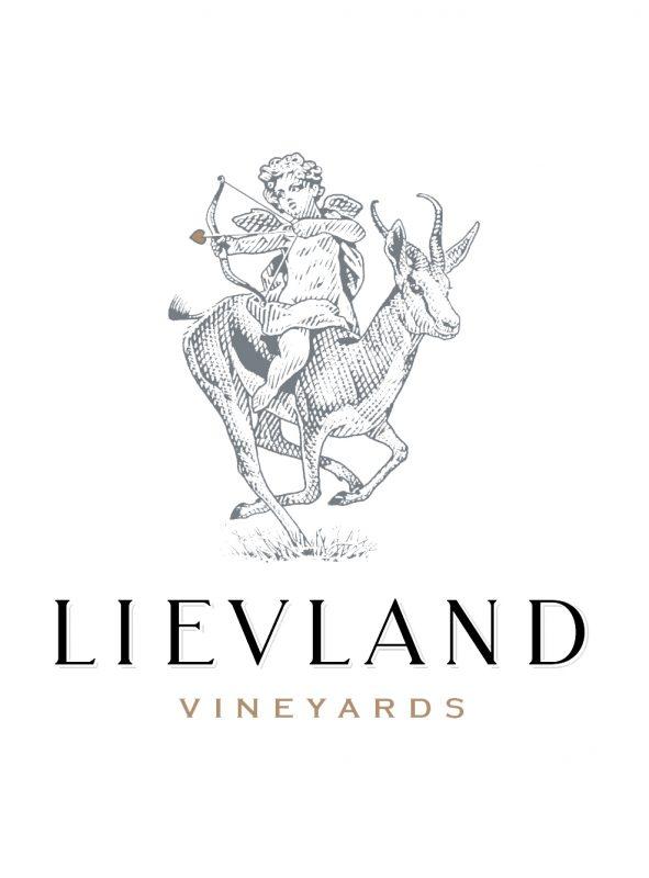 Lievland_logo