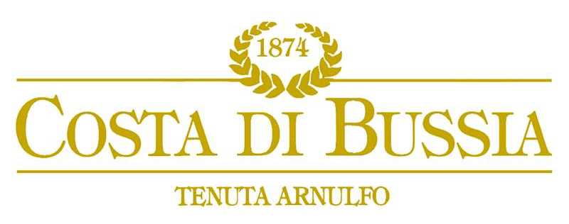 Costa di Bussia_logo