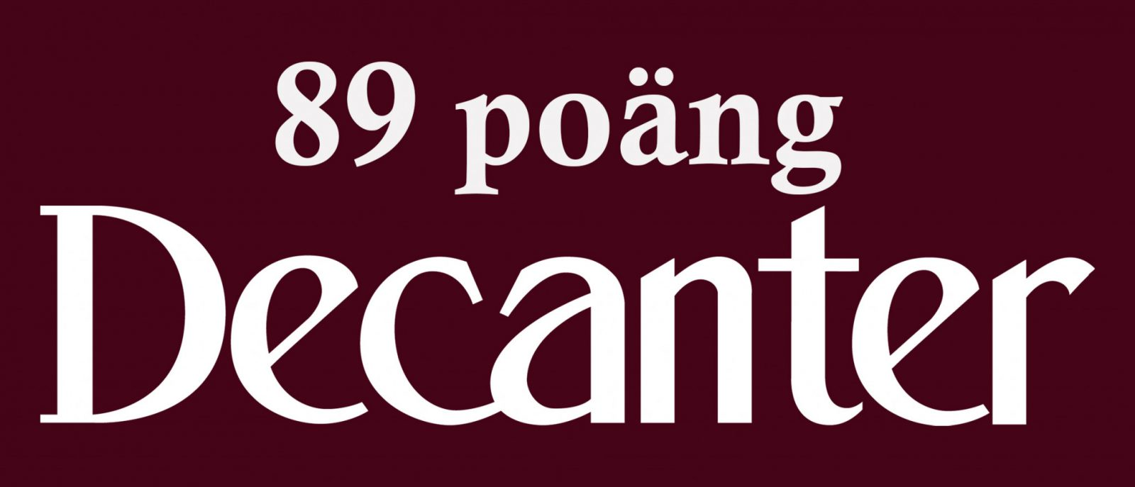 Decanter_89