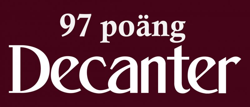 Decanter_97