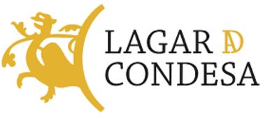 logo_lagar de condesa