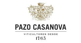 logo_pazo de casanova