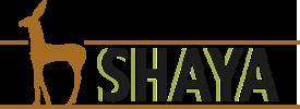 logo_shaya