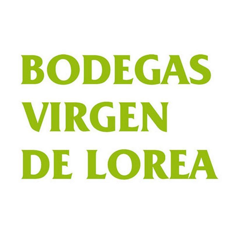logo_virgen de lorea