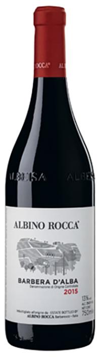 Albino_Rocca_barbara-dAlba