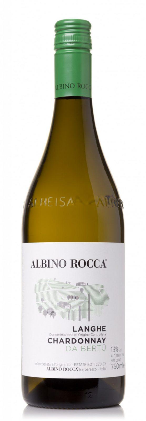 Albino_Rocca_Chardonnay