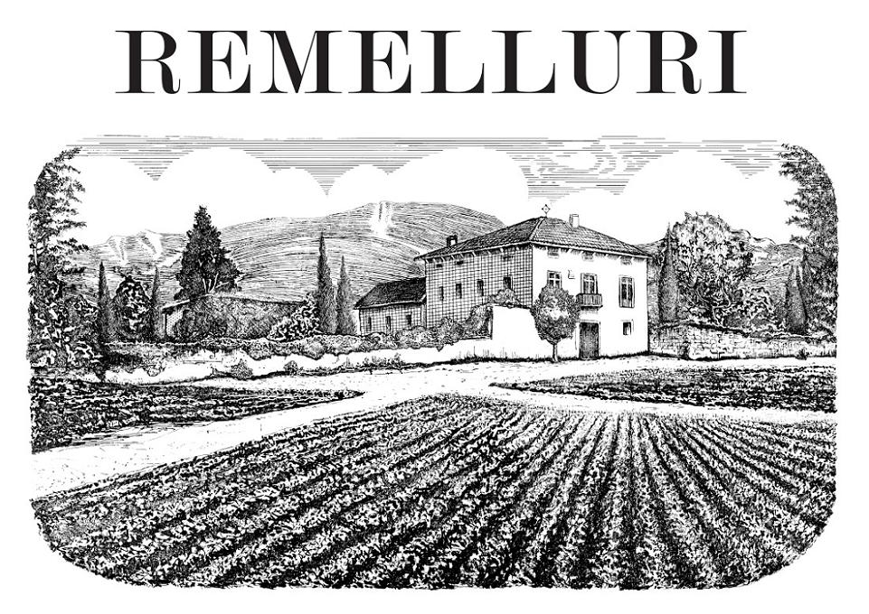 logo_remelluri