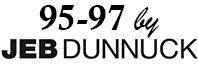 Jeb Dunnuck_95-97p