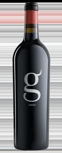 TR-Gago
