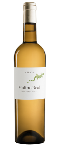 TR-Molino-Real