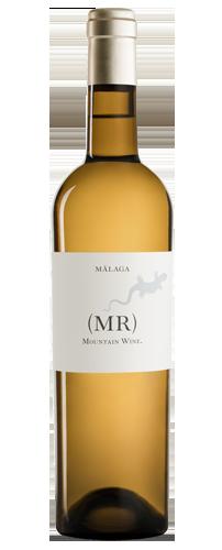 TR-MR-Mountain-Wine