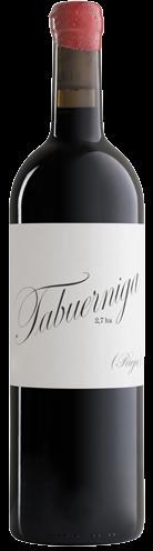 TR-Tabuerniga-Rioja