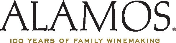 Logo-Alamos-100-Yrs