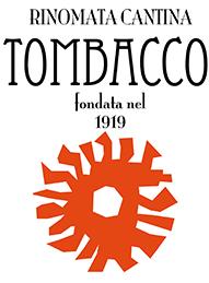 logo_tombacco