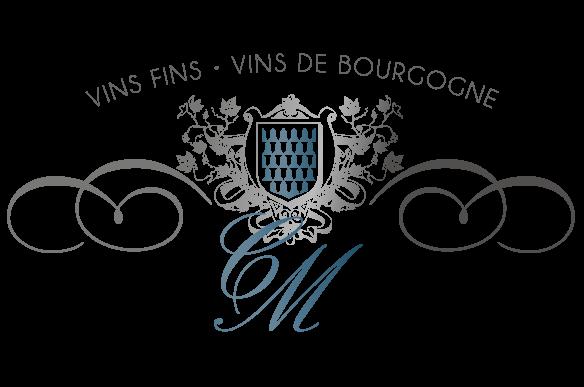 Logo Cave de Mazenay