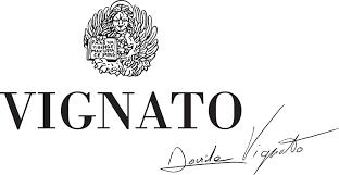 LOGO_Davide-Vignato_ny