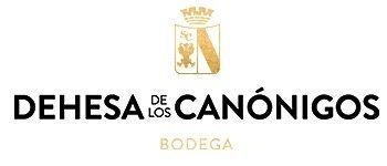 logo_Dehesa de los Canonigos