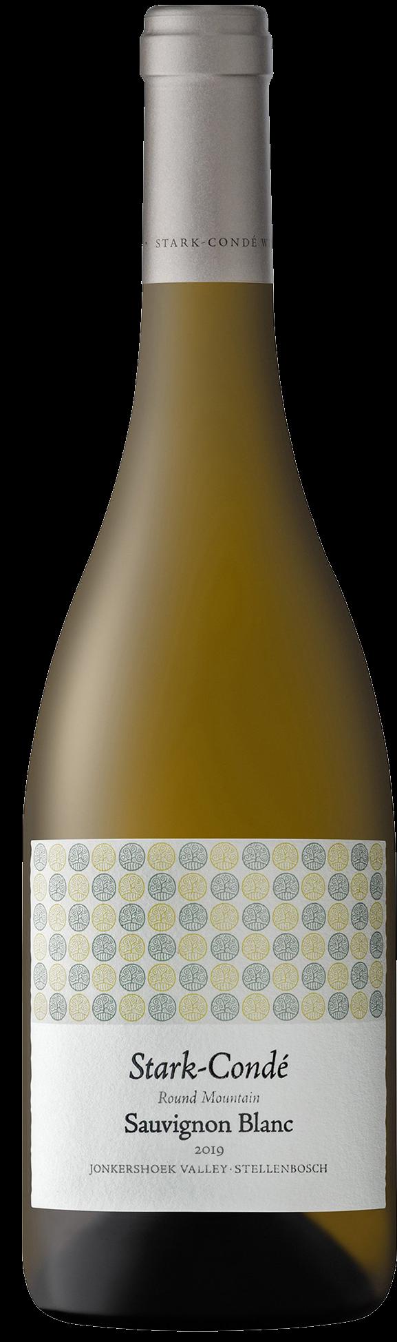 Stark-Condé Round Mountain Sauvignon Blanc
