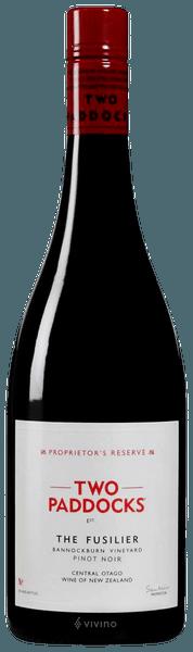 The-Fusilier-Pinot-Noir_2018