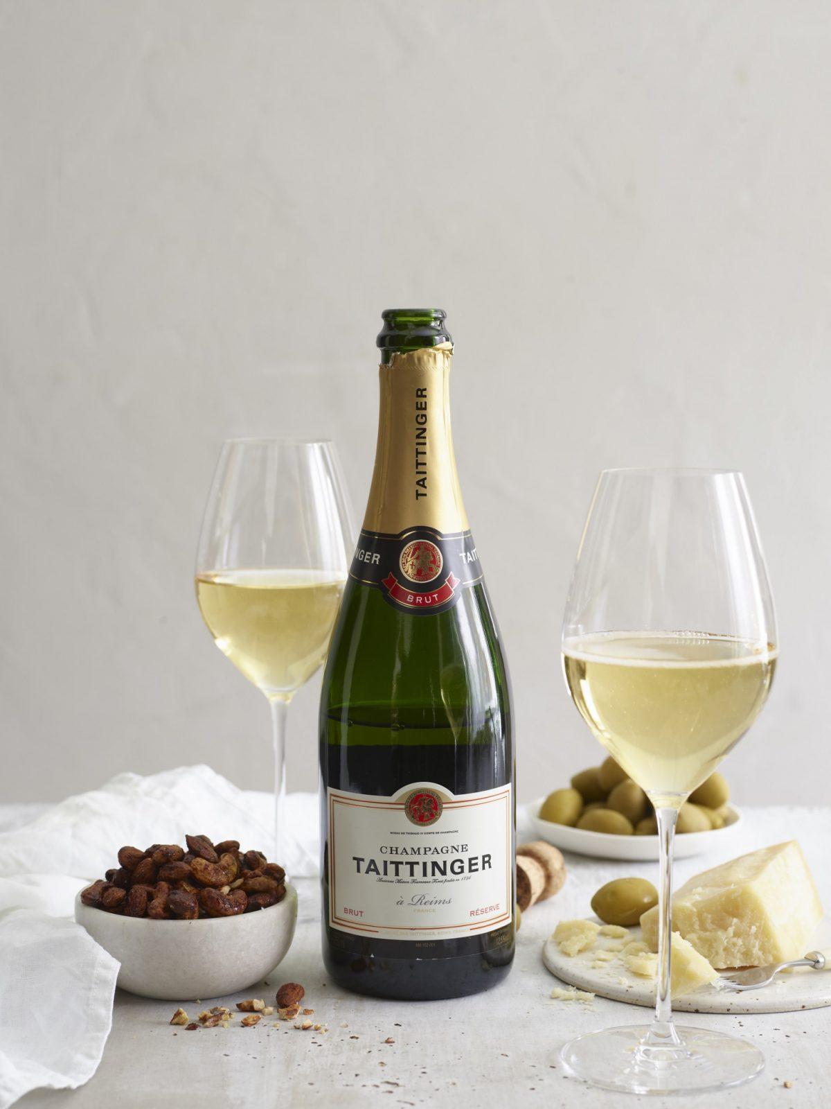 champagnemeny_Taittinger