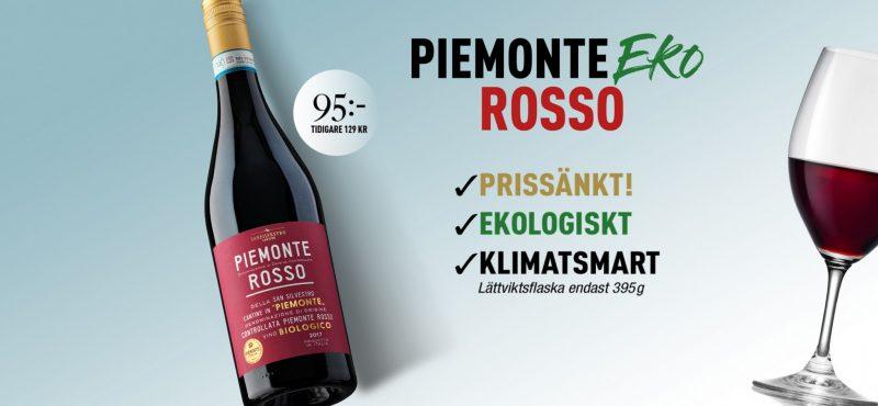 header_kampanj_Piemonte Rosso