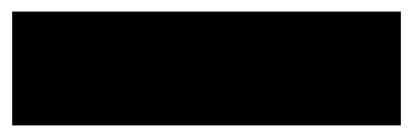 Vetz_logo