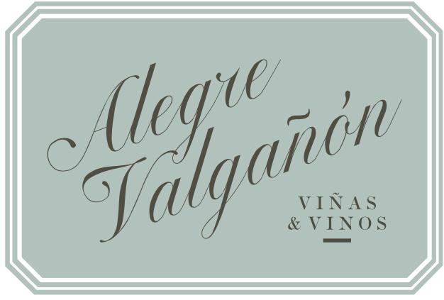 logo_Alegre_Valganon