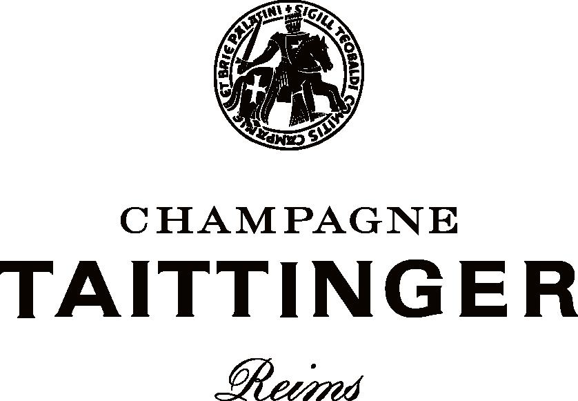 logo_champagne_taittinger