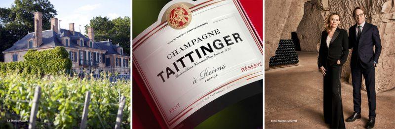 Champagne_Taittinger_press_release