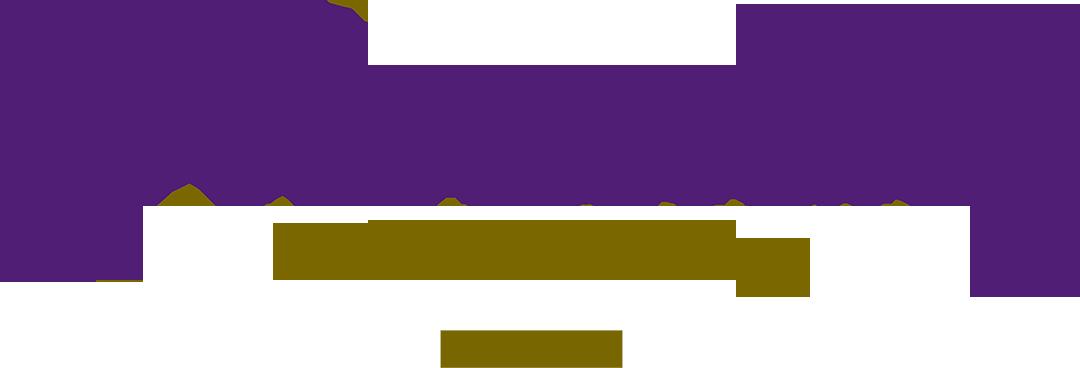 logo_Cave de l'Ormarine