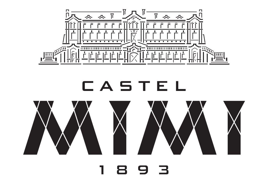 Castel Mimi_logo