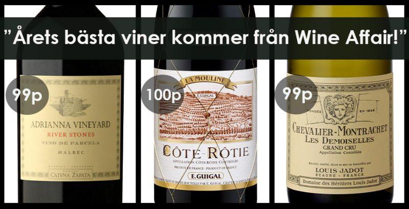 header_årets bästa vin