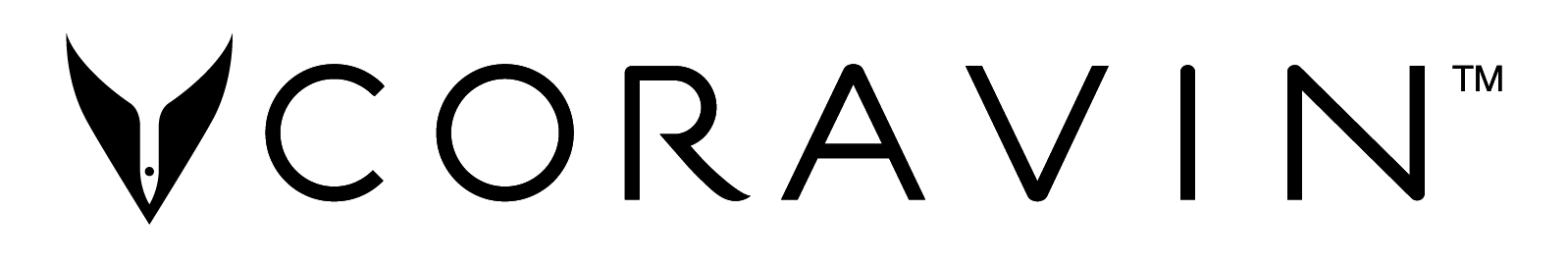 Coravin_logo