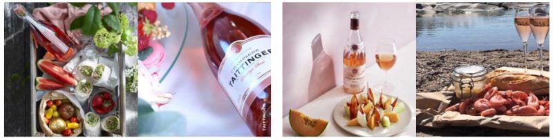 header_rose_wineaffair