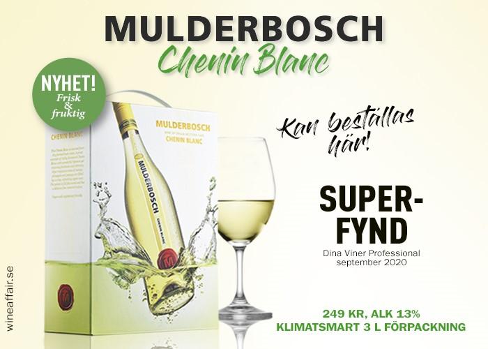 Mulderbosch-chenin-bib