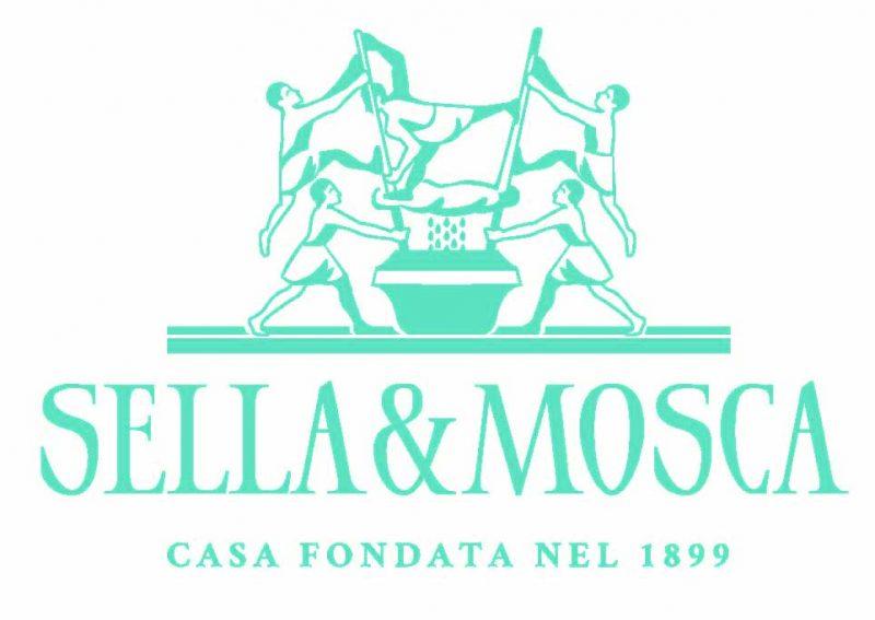 Logo Sella&Mosca
